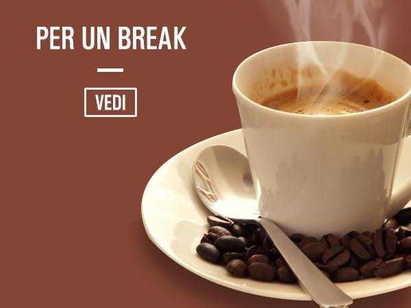 per un Break