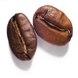 I caffè