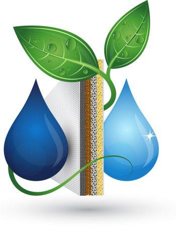 sistemi di trattamento acqua