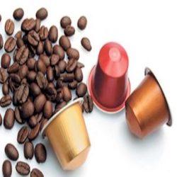 Prodotti in capsula